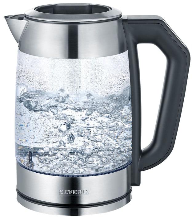 WK 3477 acqua e tè Bollitore Severin 717489300000 N. figura 1