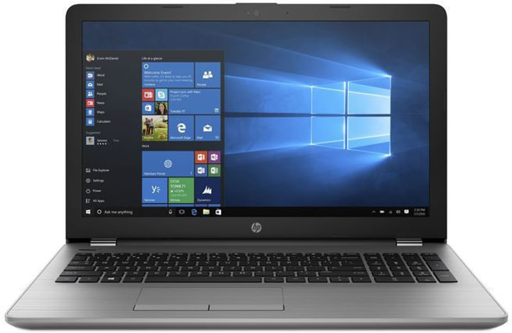 250 G6 Notebook HP 785300130219 Bild Nr. 1
