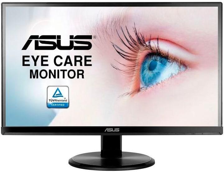 """VA229NR 21,5"""" Monitor Asus 785300151682 Bild Nr. 1"""
