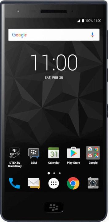 "BlackBerry MOTION noir 5.5"", 2GHz Oct Smartphone Blackberry 785300133129 Photo no. 1"