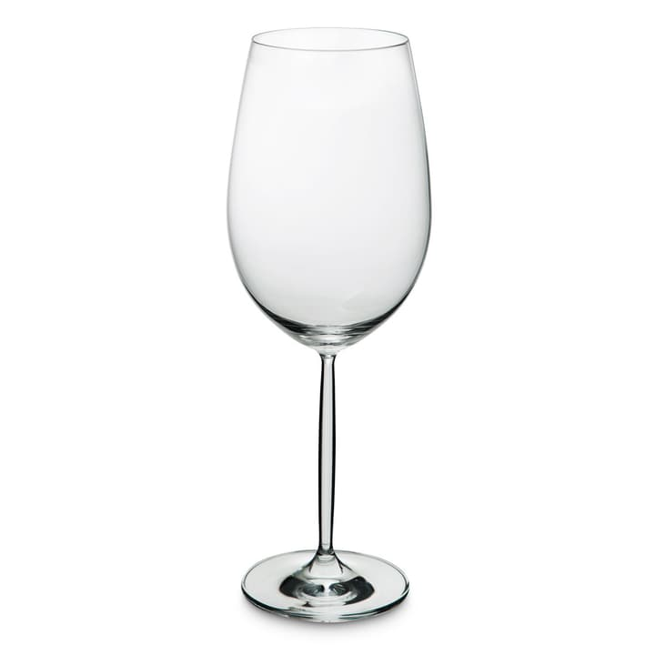 DIVA Weinglas 393023800000 Bild Nr. 1