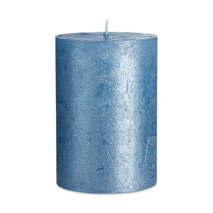 FT ZYLINDERKERZE dunkelblau glänzend H10 390260900000 N. figura 1