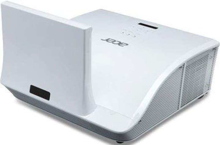 Acer Ultrashort U5213 Projektor Acer 95110030952515 Bild Nr. 1