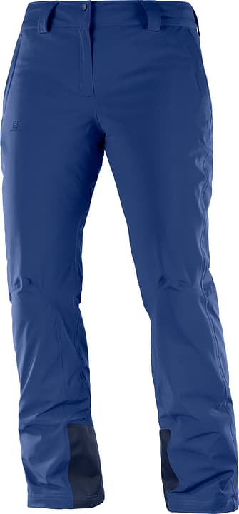best sneakers a1424 0f99e ICEMANIA PANT W