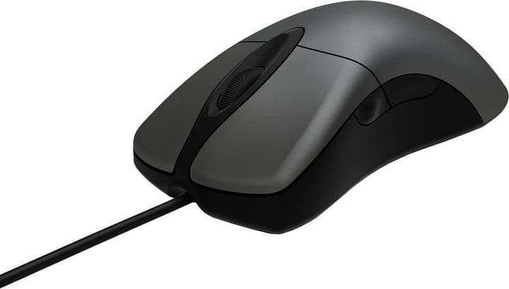 Classic IntelliMouse Microsoft 798235500000 N. figura 1