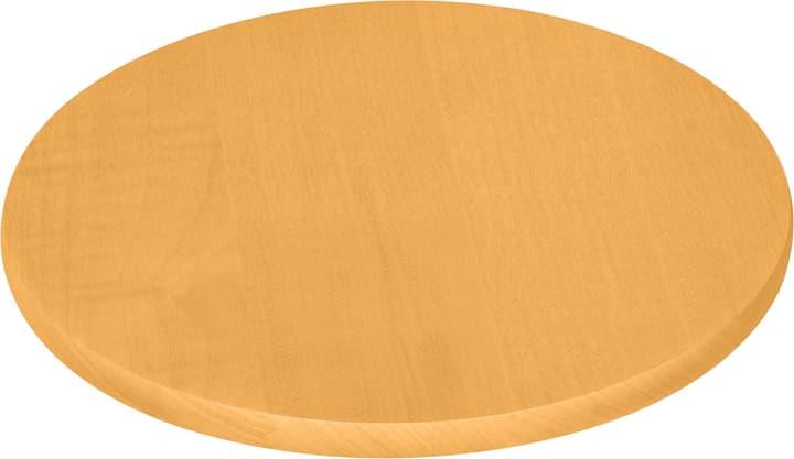Tavola per tagliare rotonda 20cm Legna Creativa 664065400000 N. figura 1