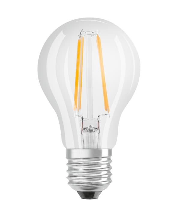 3 STEP DIM CLASSIC A60 LED E27 6.5W Osram 421074300000 Bild Nr. 1
