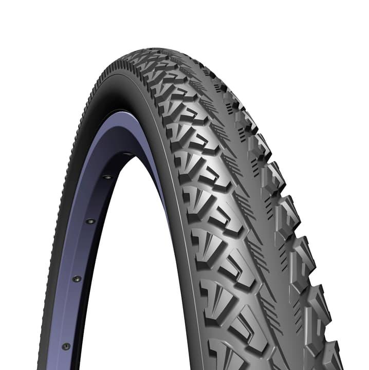 """V81 Shield 26"""" Penumatico per bicicletta da città Crosswave 462916500000 N. figura 1"""