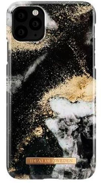 "Hard Cover ""Black Galaxy"" Hülle iDeal of Sweden 785300148819 Bild Nr. 1"