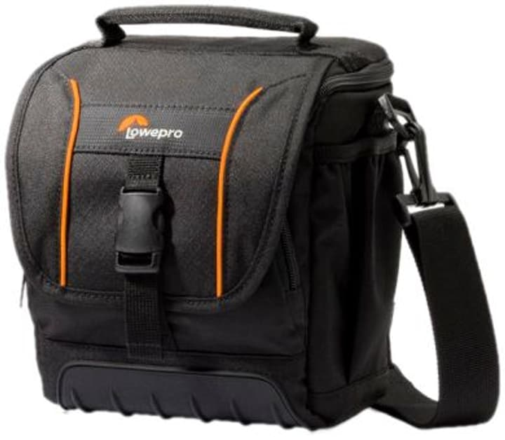 Adventura SH 140 II Lowepro 785300130079 Bild Nr. 1