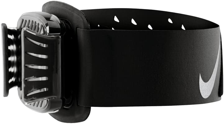 UNIVERSAL ARM BAND Brassard Nike 470158299920 Couleur noir Taille onesize Photo no. 1