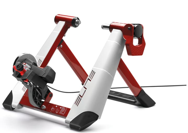 Nuvo Mag Force Hometrainer Elite 465019300000 Photo no. 1