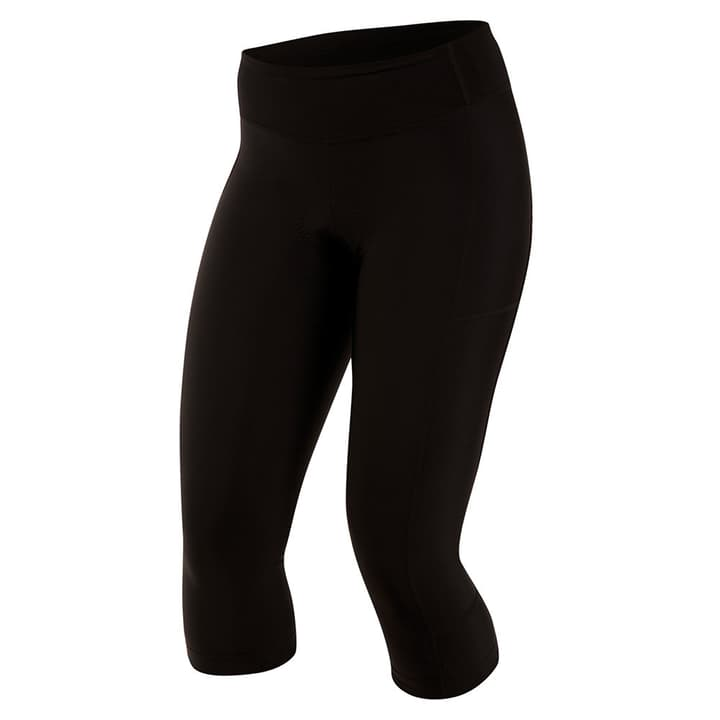 W Escape Sugar Cycling 3/4 Tight Damen-Bike-3/4-Tights Pearl Izumi 461323000320 Farbe schwarz Grösse S Bild-Nr. 1