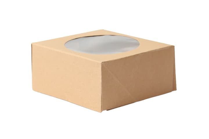 Papierboxen I AM CREATIVE 666212600000 Bild Nr. 1
