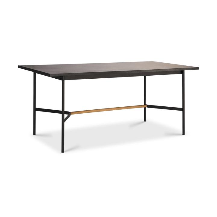 SOHO Tisch 366174700000 Bild Nr. 1