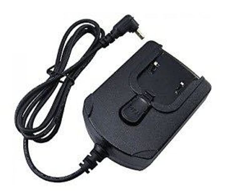 AC-Adap. Acer AP.0180P.002 o. CH-Stecker 9000004017 Bild Nr. 1