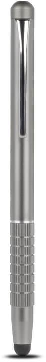Touchscreen Pen QUILL Touch Pen Speedlink 785300146662 Photo no. 1