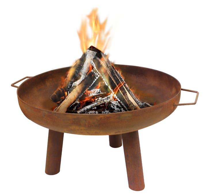 Feuerschale Bonfire 639015600000 Bild Nr. 1