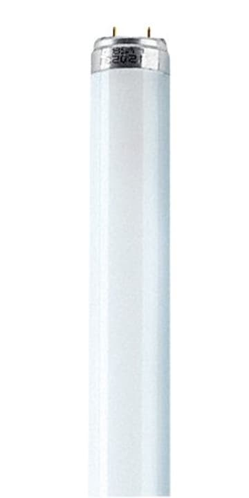 Tubo Fluor. G13 18W 827 Osram 421009000000 N. figura 1