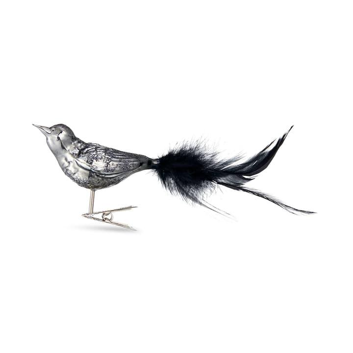 REMO Oiseau sur clip 390298900000 Photo no. 1