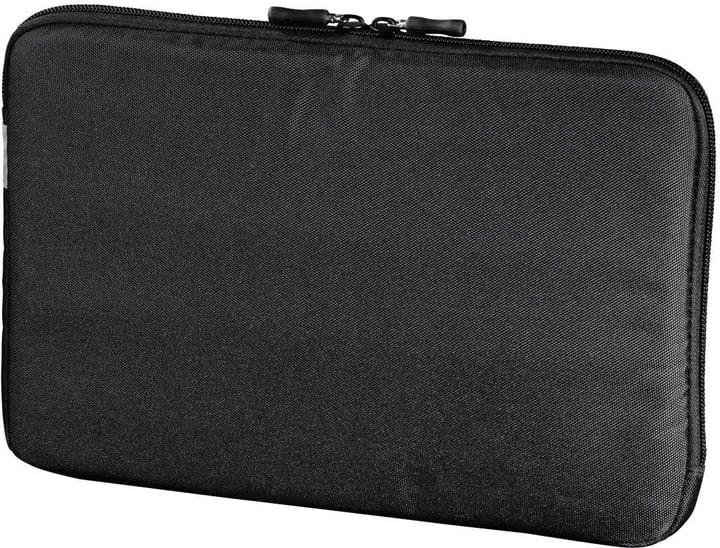 "Universal Sleeve Tablet-PC 10.1"" Tablethülle Hama 795851600000 Photo no. 1"