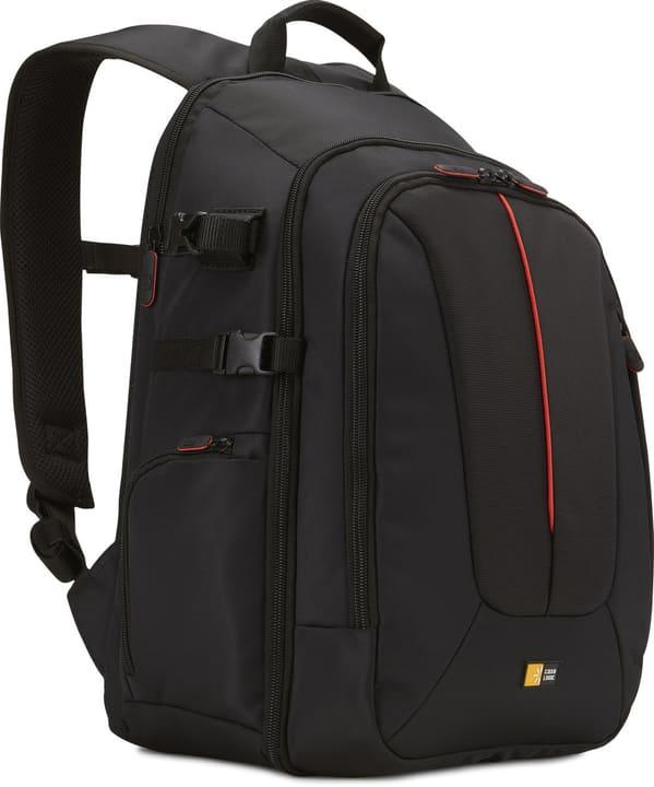 SLR Backpack Case Logic 785300140562 Photo no. 1
