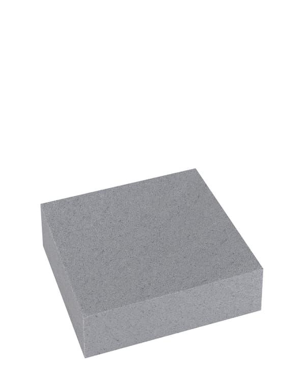 Edge Grinding Rubber Blocco di rettifica Toko 494724500000 N. figura 1