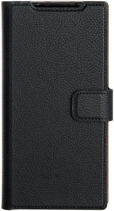 Slim Wallet Selection Coque XQISIT 785300146345 Photo no. 1