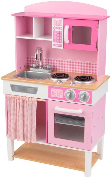 KidKraft Cuisine familiale – acheter chez melectronics.ch