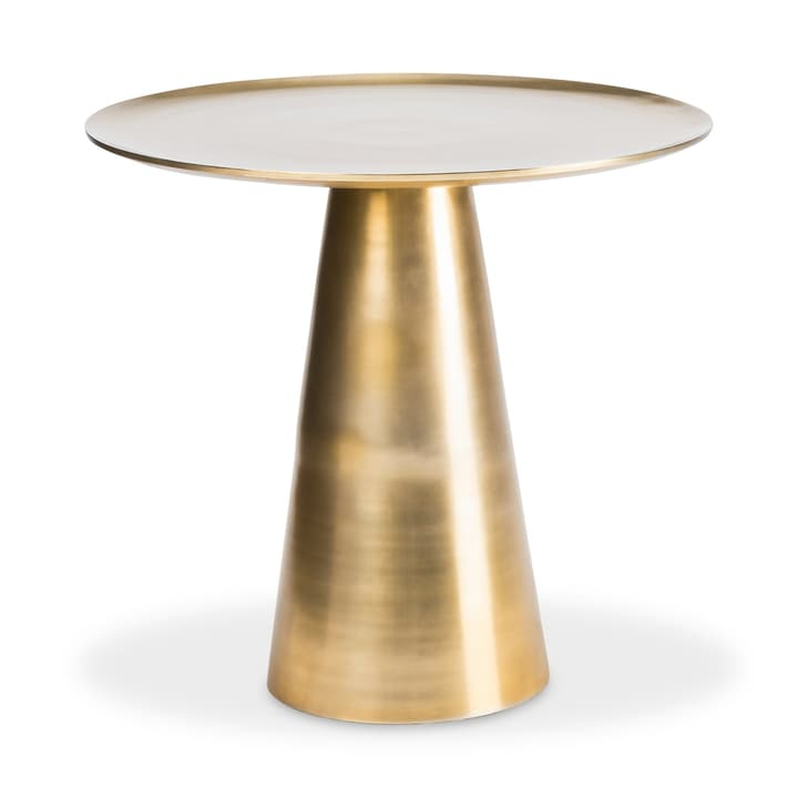 PITT Table d'appoint 362247300000 Photo no. 1