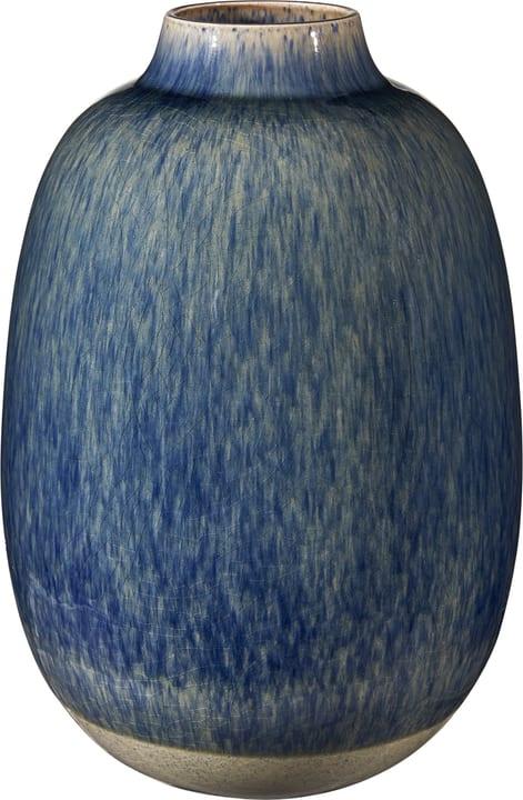 ELLA Vase 440745100000 Bild Nr. 1