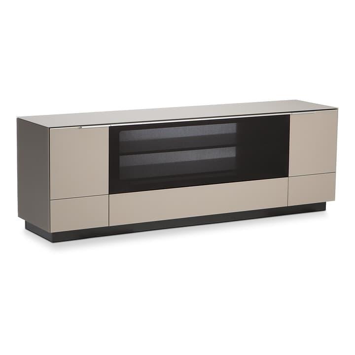 DANA Soundboard 362208800000 Grösse B: 180.0 cm x T: 42.0 cm x H: 60.0 cm Farbe Sand Bild Nr. 1