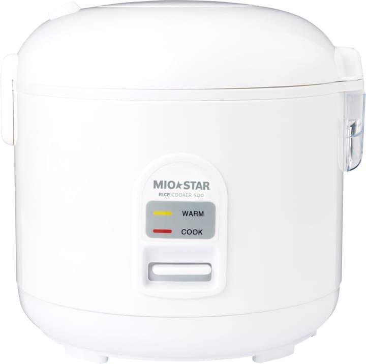 Fornello di riso 500 fornello di riso Cuoci riso Mio Star 717482700000 N. figura 1