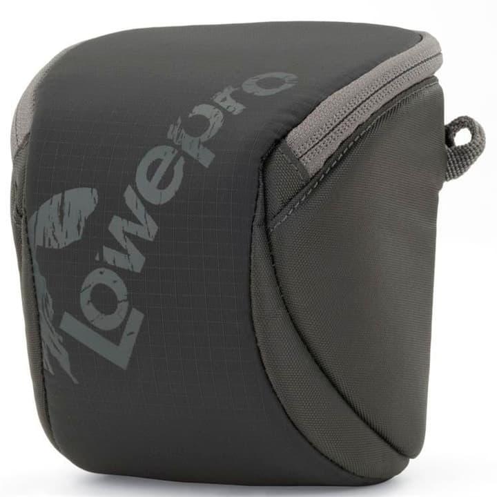 Dashpoint 30, gris Lowepro 785300130071