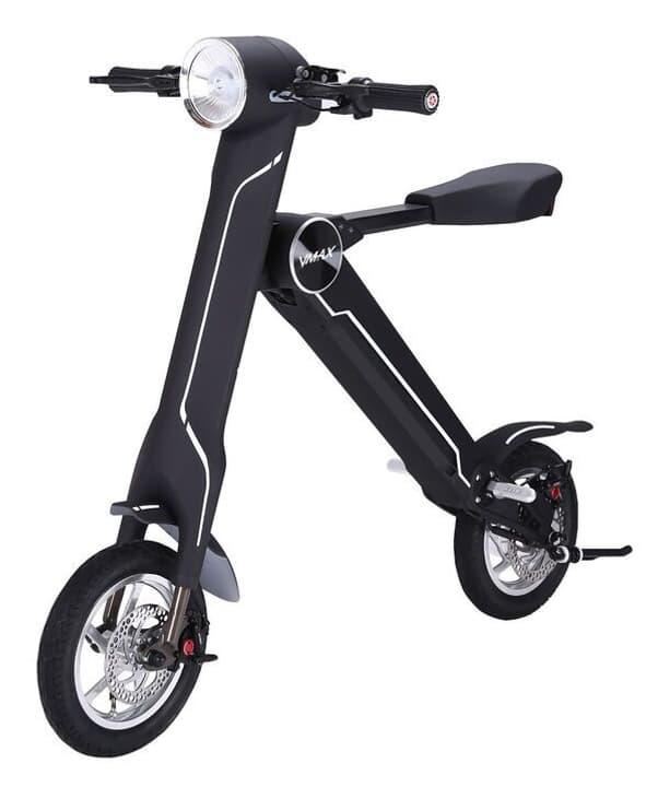 Easy Scooter T25 VMAX 793826000000 Bild Nr. 1