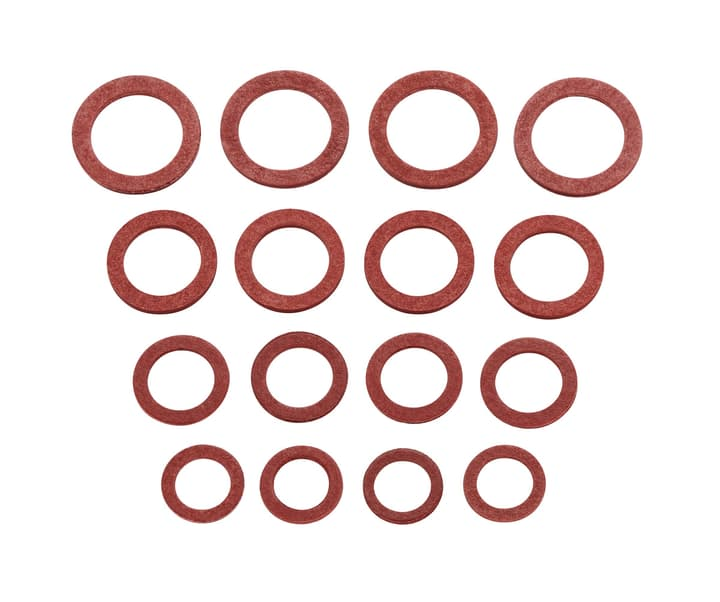 Dichtungssortiment Fiber NEOPERL 675725400000 Bild Nr. 1