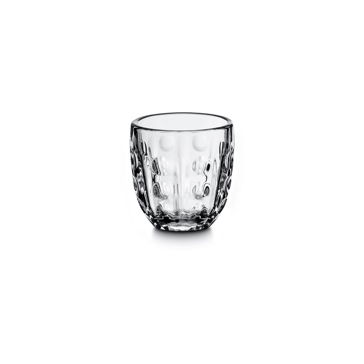 TROQUET Verre Espresso 10 cl. 393155800000 Photo no. 1