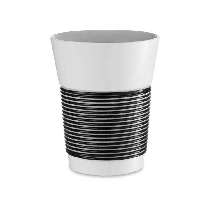 CUP IT Gobelets 35 cl. KAHLA 393180900000 Photo no. 1