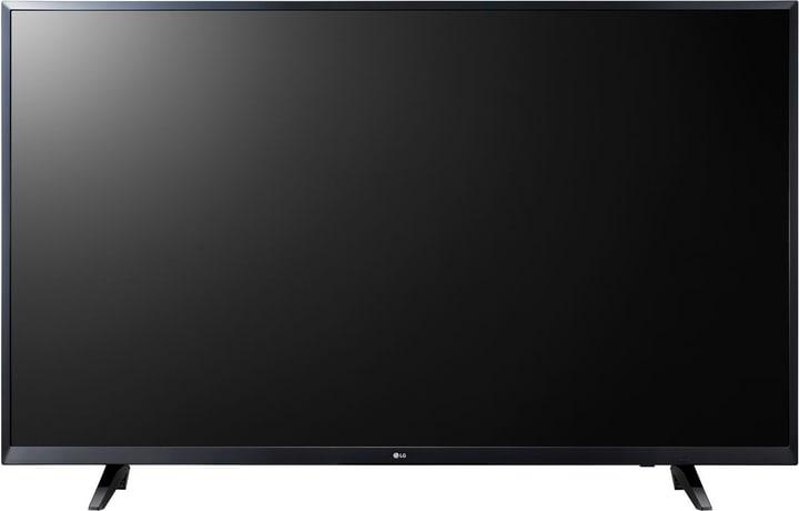 55UJ620V 139 cm 4K Fernseher LG 770340600000 Bild Nr. 1
