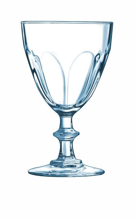 RAMBOUILLET Bicchiere da vino 440302800000 N. figura 1