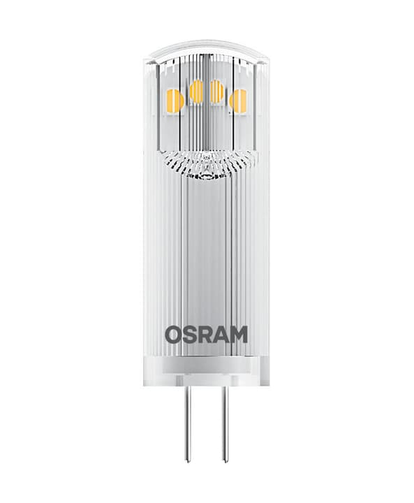STAR PIN 20 LED G4 1.8W Osram 421067800000 Bild Nr. 1