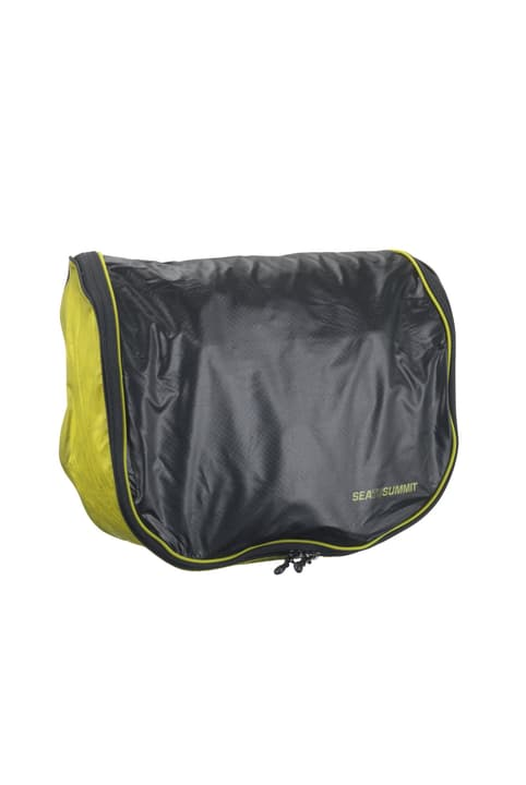Necessair Hanging Toiletry Bag Large Nécessaire Sea To Summit 470684200000 Photo no. 1