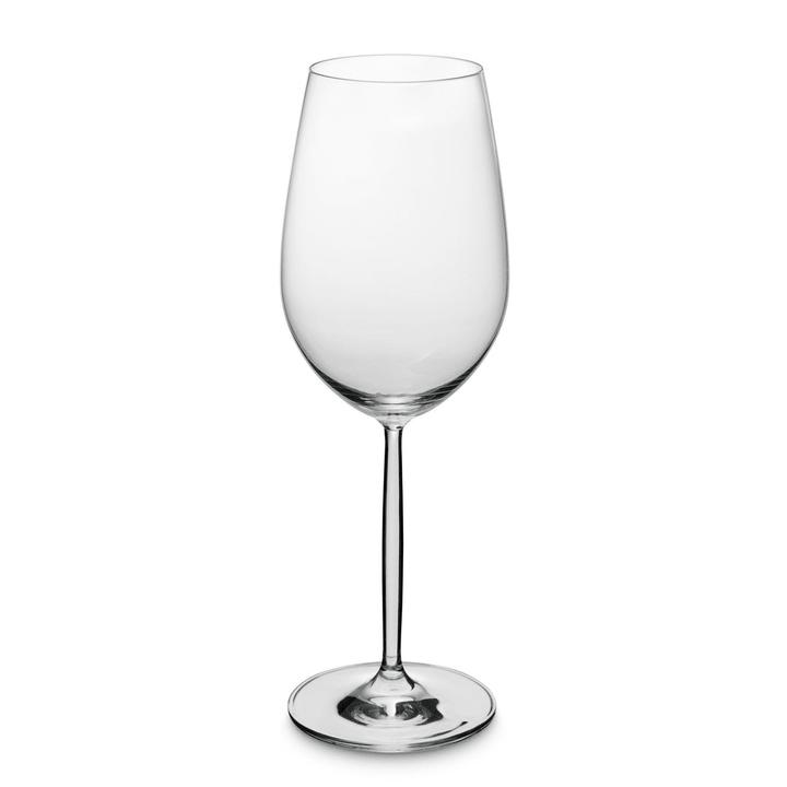 DIVA Verre à vin 393023900000 Photo no. 1
