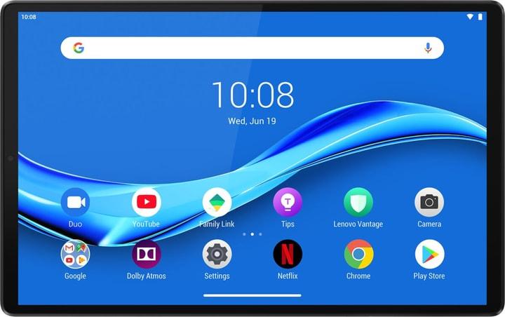 Tab M10 FHD Plus (2nd Gen) 64 GB Tablette Lenovo 798723600000 Photo no. 1