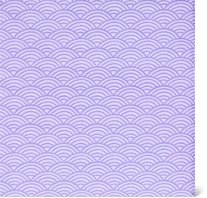 Tovaglioli di carta, 33 x 33 cm Cucina & Tavola 705465600000 N. figura 1