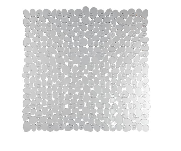 STONE Tappetino antiscivolo per doccia 453128056100 Colore Transparente Dimensioni L: 54.0 cm x A: 54.0 cm N. figura 1