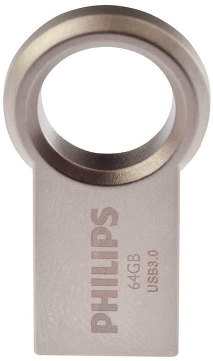 USB 3.0 Circle Edition 64GB Philips 798235100000 N. figura 1