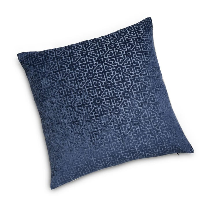 POUL Coussin décoratif 378157400000 Couleur Bleu Dimensions L: 50.0 cm x P: 50.0 cm Photo no. 1