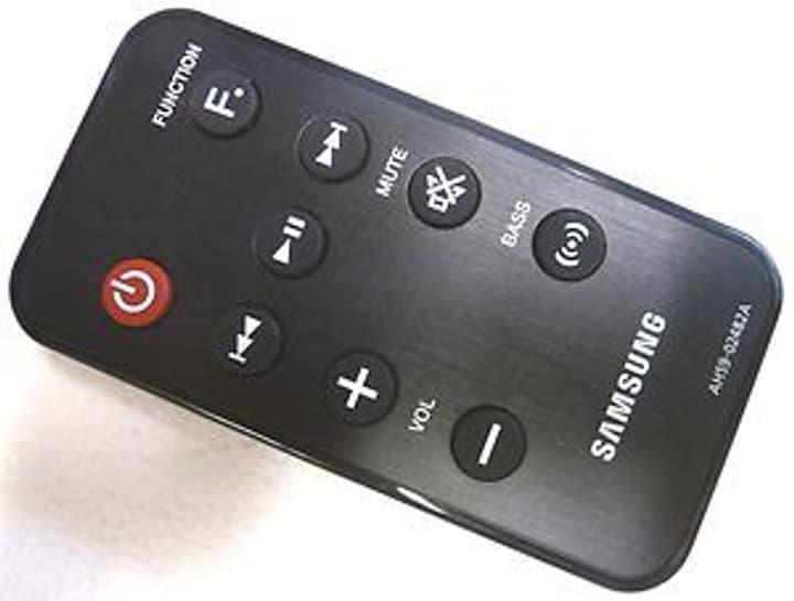 Telecommande Samsung TM1231A 9000008715 Photo n°. 1