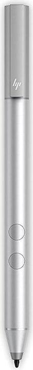 Active Pen argento Pen HP 785300136502 N. figura 1